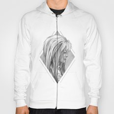 Jareth the Goblin King Hoody