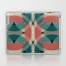 Mermaids Laptop & iPad Skin