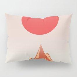 Himalayan zen Pillow Sham