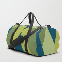 Miles Duffle Bag