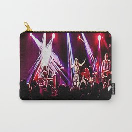 Music show Carry-All Pouch