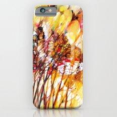 Tuscany Slim Case iPhone 6s