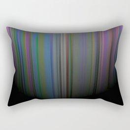 Ayes Rectangular Pillow