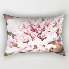 Floral trend Rectangular Pillow
