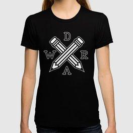 DRAW T-shirt