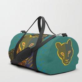 Together Duffle Bag