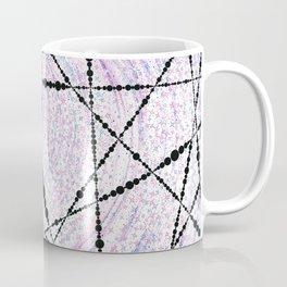 Magical Gateway Coffee Mug