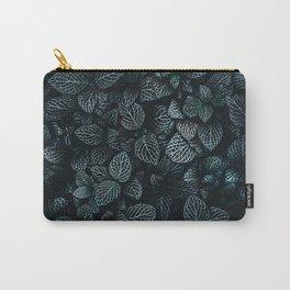 Myriad Botanical #society6 #artprints #buyart Carry-All Pouch