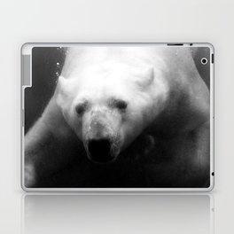 Polar Bliss Laptop & iPad Skin