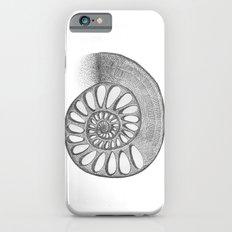 gyre iPhone 6s Slim Case