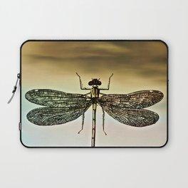 DRAGONFLY I Laptop Sleeve