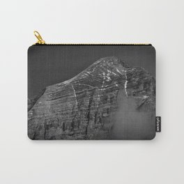 Tofana di Rozes II Carry-All Pouch