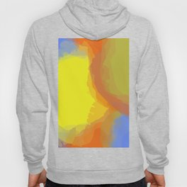 The Color // GFT007 Hoody