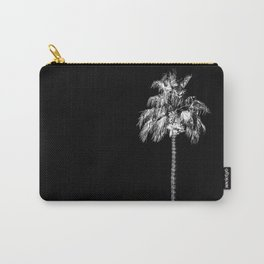 PALM DARK 3 Carry-All Pouch