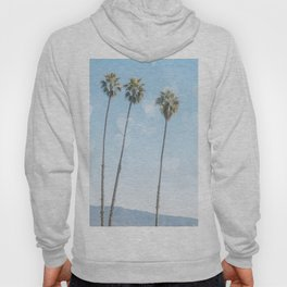 California Love Hoody