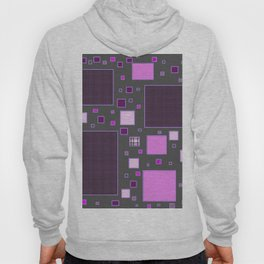 Squarely Normal Hoody