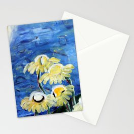 Detail 04 (Prado) Stationery Cards