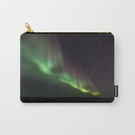 Aurora Bliss Carry-All Pouch