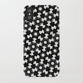 patt iPhone Case