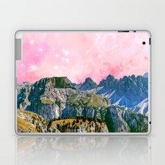 Small World #society6 #decor #buyart Laptop & iPad Skin
