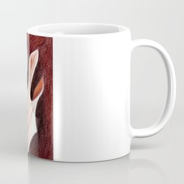 Platycerium Coffee Mug