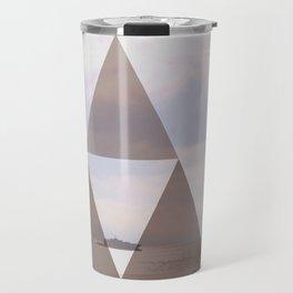 Horizon - Empire of the Sky Travel Mug