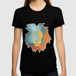 León T-shirt