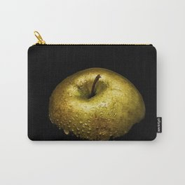 Golden Apple Wet Carry-All Pouch