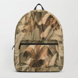 Xi Wangmu Backpack