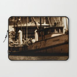 Stephanie Laptop Sleeve