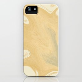 Madly beautiful  iPhone Case
