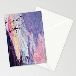 Mama Stationery Cards