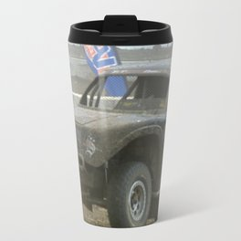 2017 MORR Super Stock Truck Travel Mug