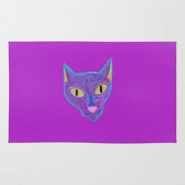 Feline Rug