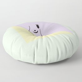 Bodylove Floor Pillow