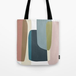 Graphic 180 Tote Bag