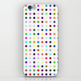 Codeine iPhone Skin