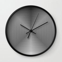 classical black Wall Clock