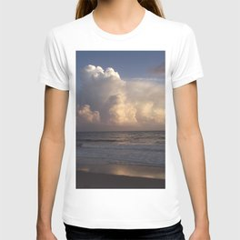 Sunset Party T-shirt