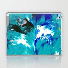 Lucky Jade Laptop & iPad Skin