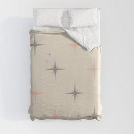Cereme Duvet Cover