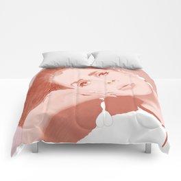 LANA Comforters