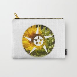 Whirlwind Carry-All Pouch