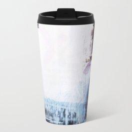 Radiohead - OK Computer Travel Mug