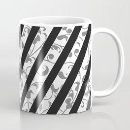 Nicola Coffee Mug