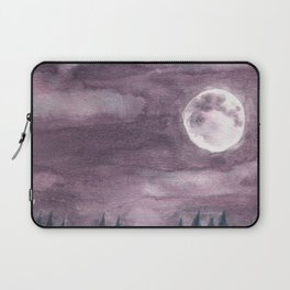 Moonglow Laptop Sleeve