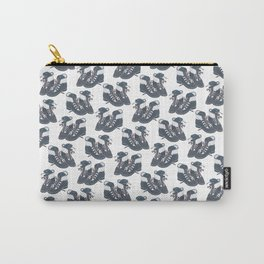 Moray Heels Carry-All Pouch