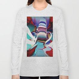 Camino Long Sleeve T-shirt