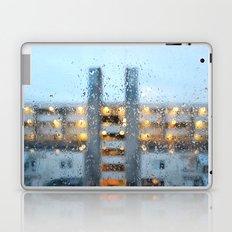 London, Brunswick Centre Laptop & iPad Skin