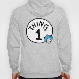Thing 1 Hoody